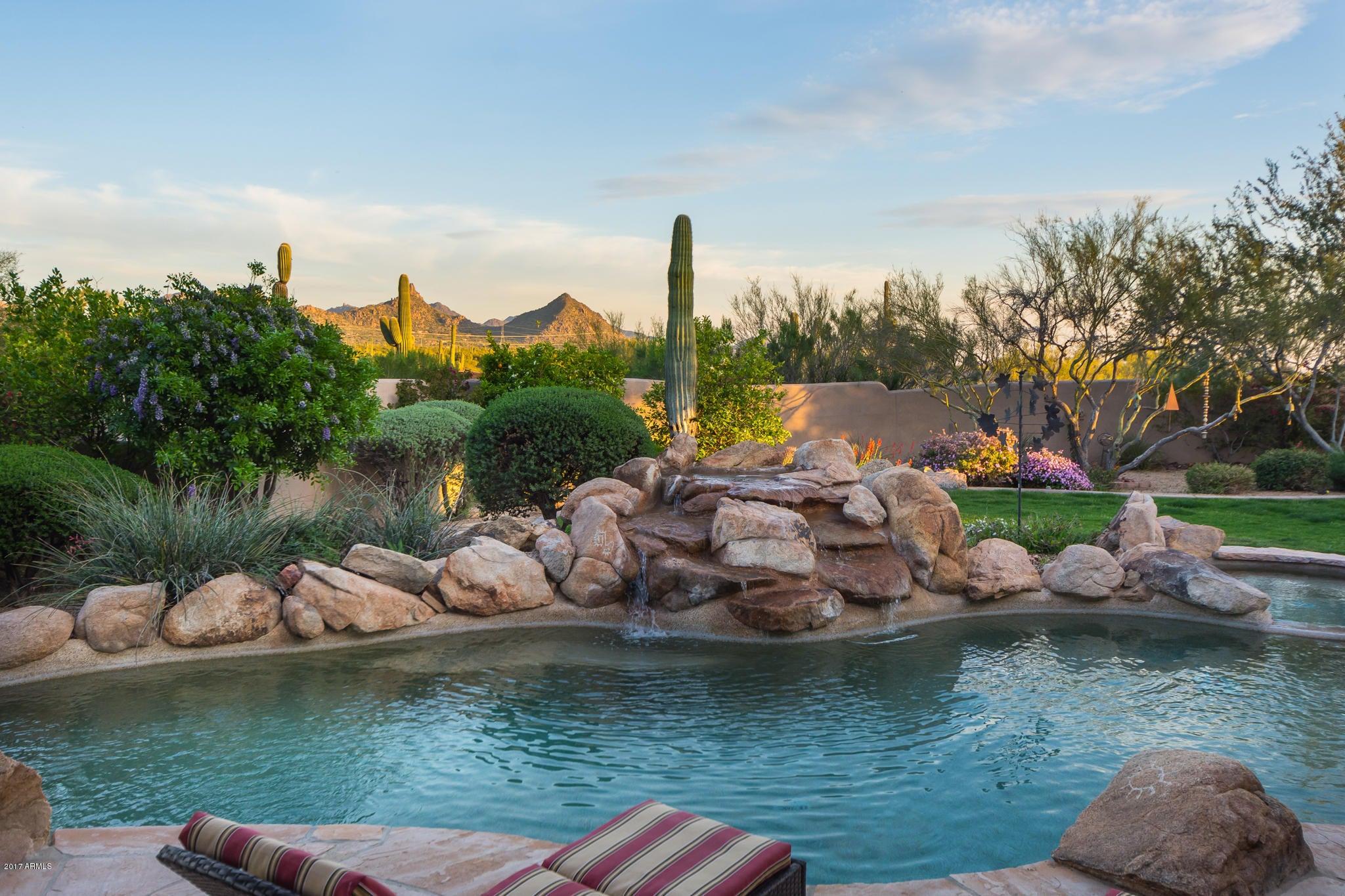 8400 E DIXILETA Drive 156, Scottsdale, AZ 85266