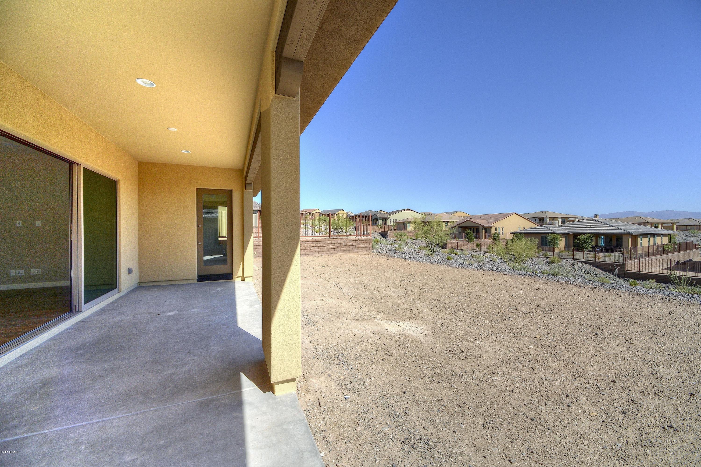 MLS 5581987 3290 BIG SKY Drive, Wickenburg, AZ Wickenburg AZ Newly Built