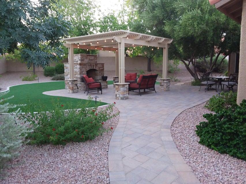2536 E MOUNTAIN SKY Avenue, Phoenix, AZ 85048