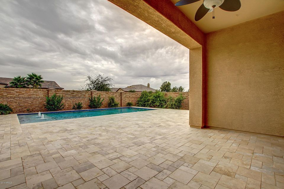 MLS 5579292 2457 E AMBER Court, Gilbert, AZ 85296 Gilbert AZ Newly Built