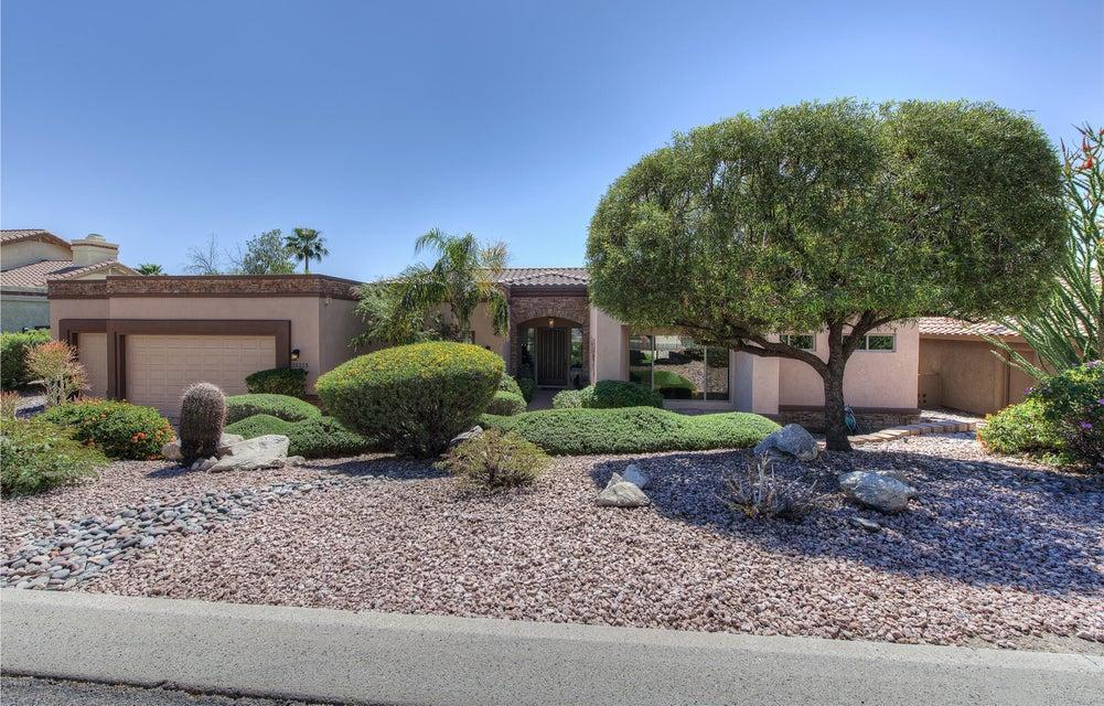 15325 E VERBENA Drive, Fountain Hills, AZ 85268