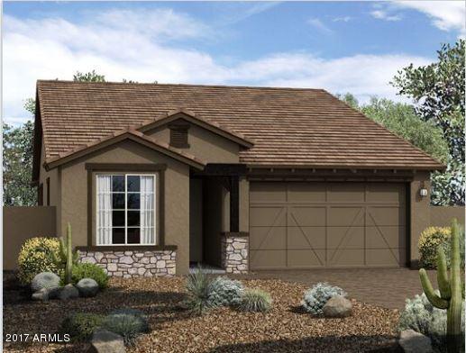 14365 W Bloomfield Road, Surprise, AZ 85379
