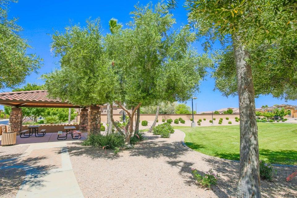 MLS 5579438 5900 S GEMSTONE Drive, Chandler, AZ 85249