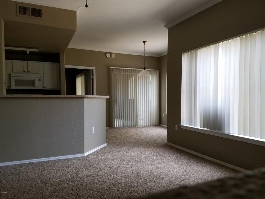 3236 E CHANDLER Boulevard 2028, Phoenix, AZ 85048