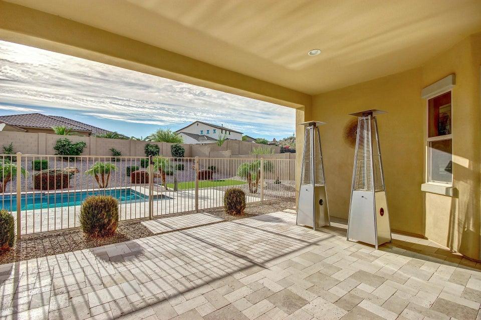 MLS 5579122 14580 S 182 Lane, Goodyear, AZ 85338