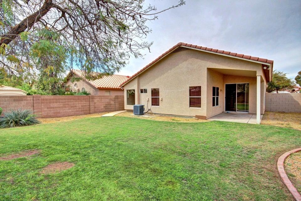 MLS 5578896 10339 N 58TH Lane, Glendale, AZ 85302 Glendale AZ Marbrisa Ranch