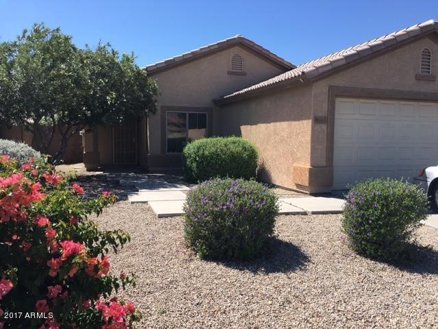 9343 W RUNION Drive, Peoria, AZ 85382