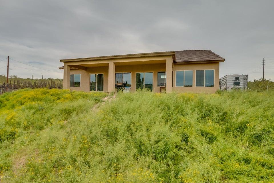 MLS 5579435 3826 W JENNY LIN Road, New River, AZ 85087 New River AZ Newly Built