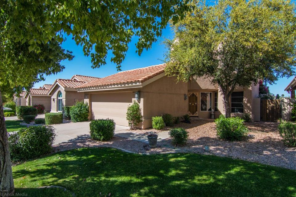 6560 E SUGARLOAF Street, Mesa, AZ 85215