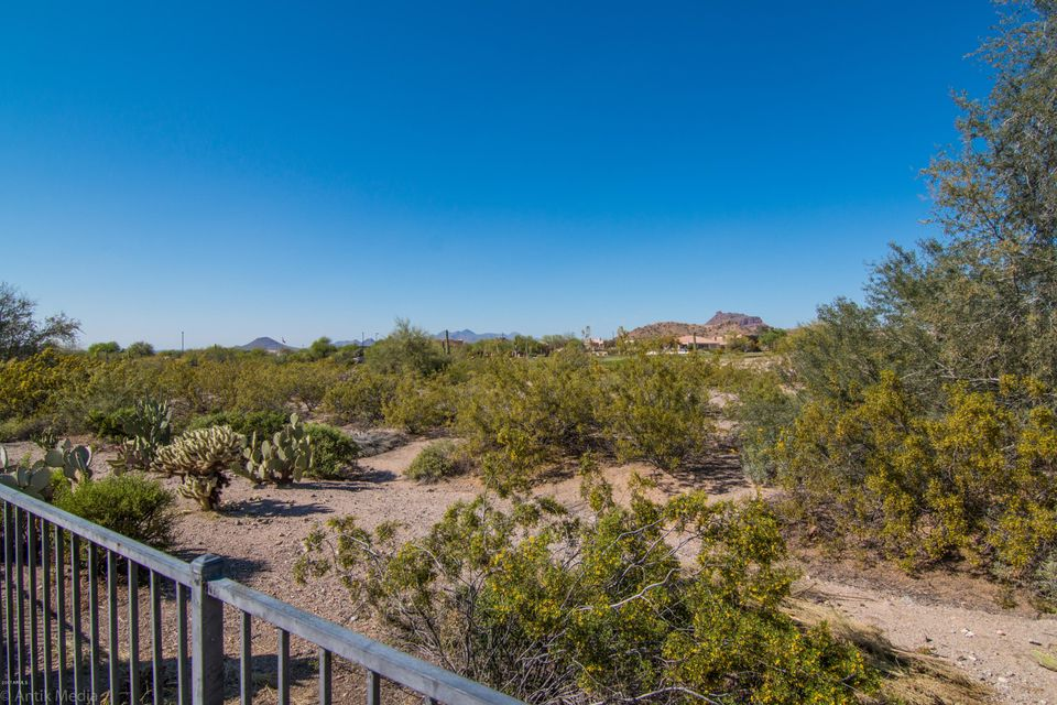 MLS 5571529 6560 E SUGARLOAF Street, Mesa, AZ 85215 Mesa AZ Red Mountain Ranch
