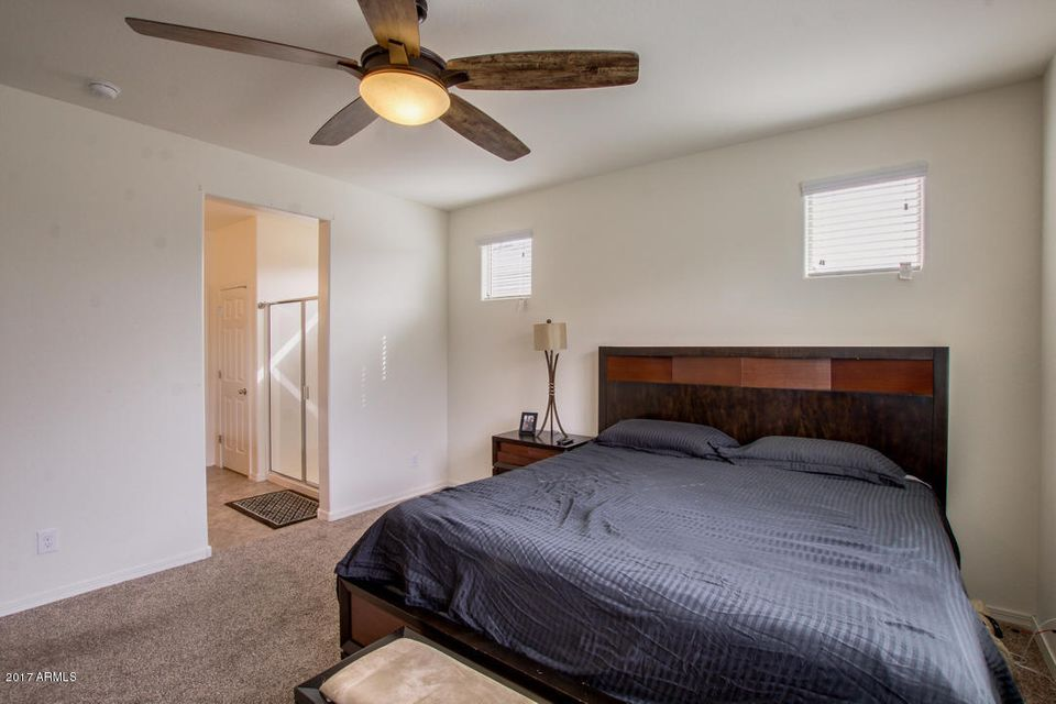 4555 W MAGGIE Drive Queen Creek, AZ 85142 - MLS #: 5580246