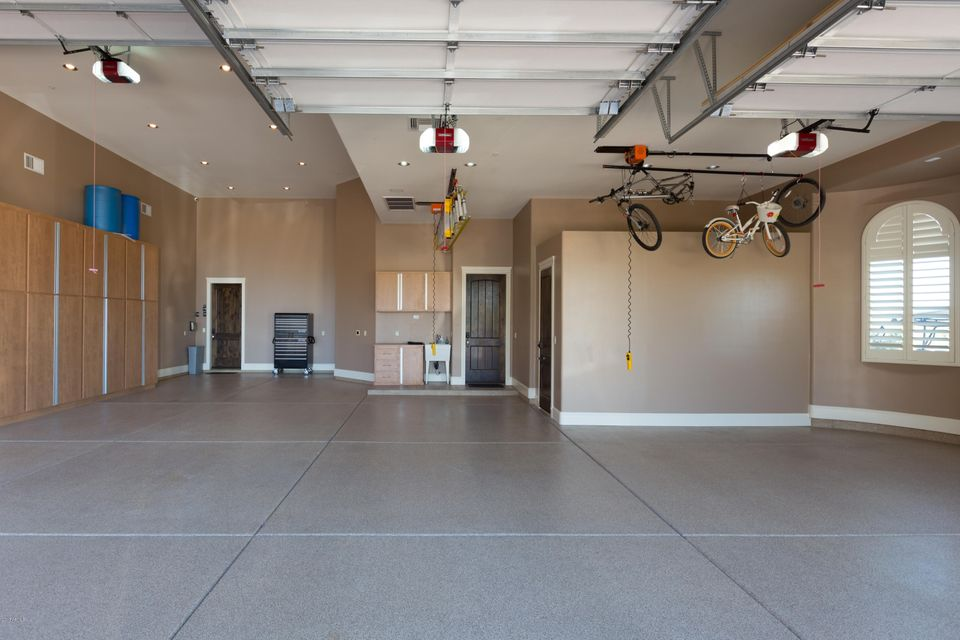 MLS 5579602 8673 W Lariat Lane, Peoria, AZ 85383 Peoria AZ Luxury