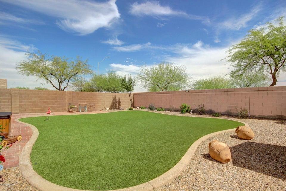 MLS 5579546 2152 N SABINO Lane, Casa Grande, AZ Casa Grande AZ Mission Valley