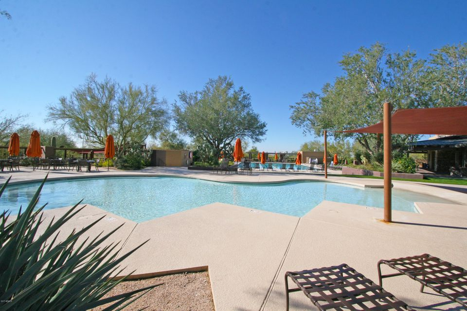 MLS 5579673 20801 N 90TH Place Unit 255 Building 21, Scottsdale, AZ 85255 Scottsdale AZ Dc Ranch