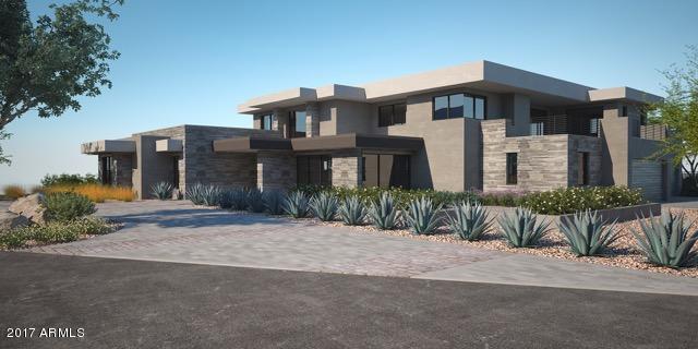 6125 N 38TH Place, Paradise Valley, AZ 85253