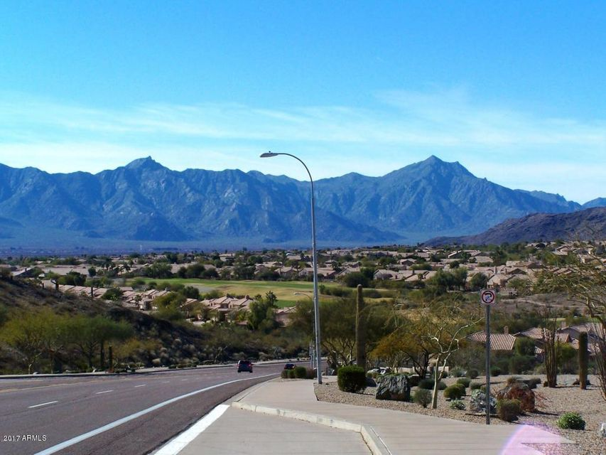 MLS 5574352 1807 W DEER CREEK Road, Phoenix, AZ Ahwatukee Club West AZ