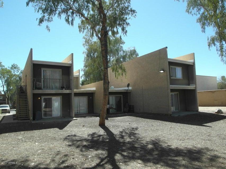 2802 E LE MARCHE Avenue, Phoenix, AZ 85032