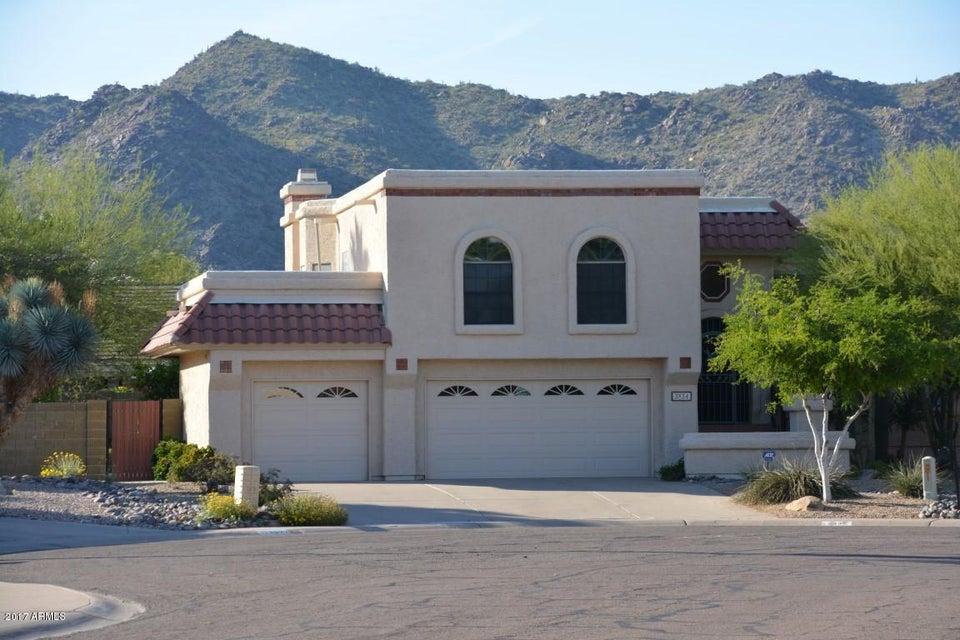 3834 E TONTO Street, Phoenix, AZ 85044