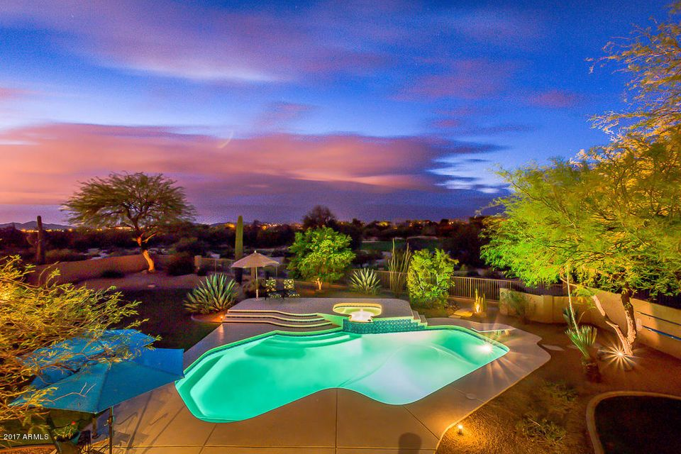 29830 N 49TH Place, Cave Creek, AZ 85331