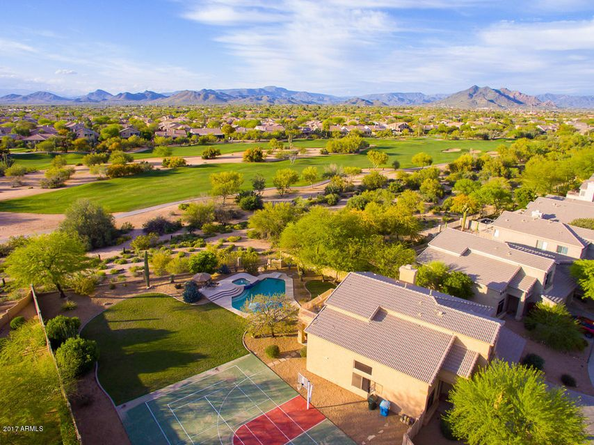 MLS 5579857 29830 N 49TH Place, Cave Creek, AZ 85331 Cave Creek AZ Tatum Ranch