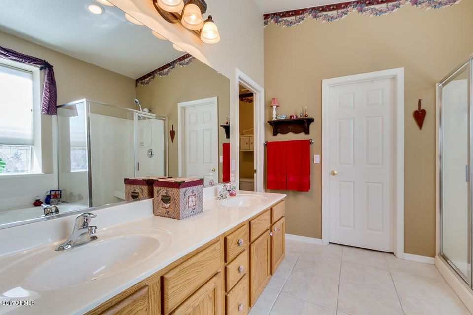 5126 S Sugarberry Court Gilbert, AZ 85298 - MLS #: 5579653
