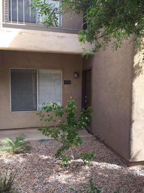 14145 N 92ND Street 1125, Scottsdale, AZ 85260