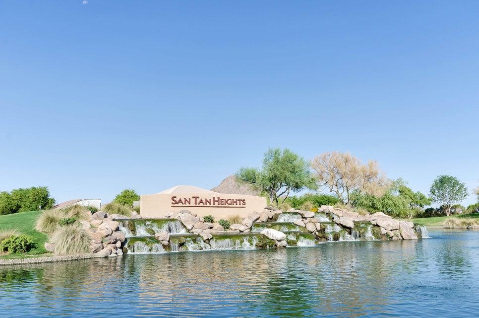 MLS 5579747 2069 W MINERAL BUTTE Drive, Queen Creek, AZ Queen Creek AZ Golf