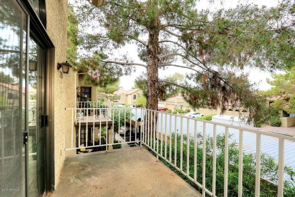 11011 N 92ND Street 2085, Scottsdale, AZ 85260