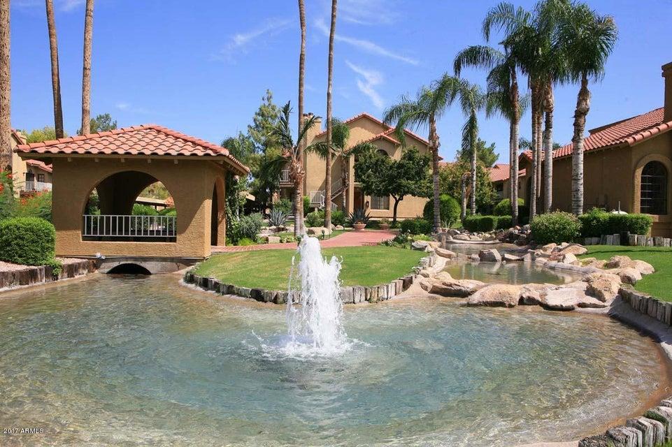 MLS 5579794 11011 N 92ND Street Unit 2085, Scottsdale, AZ 85260 Scottsdale AZ Scottsdale Airpark Area