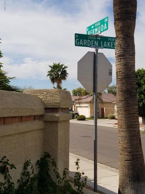 MLS 5581005 2931 N 115TH Drive, Avondale, AZ 85392 Avondale AZ Garden Lakes