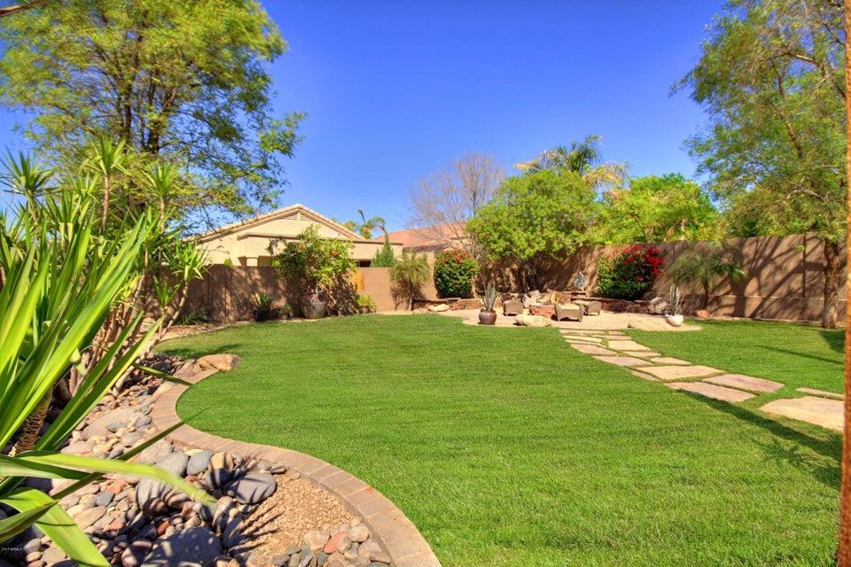 MLS 5576409 836 W CAROB Drive, Chandler, AZ Chandler AZ Ocotillo Golf