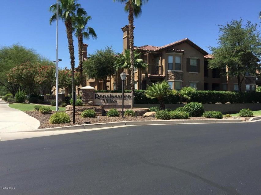 14250 W WIGWAM Boulevard 425, Litchfield Park, AZ 85340
