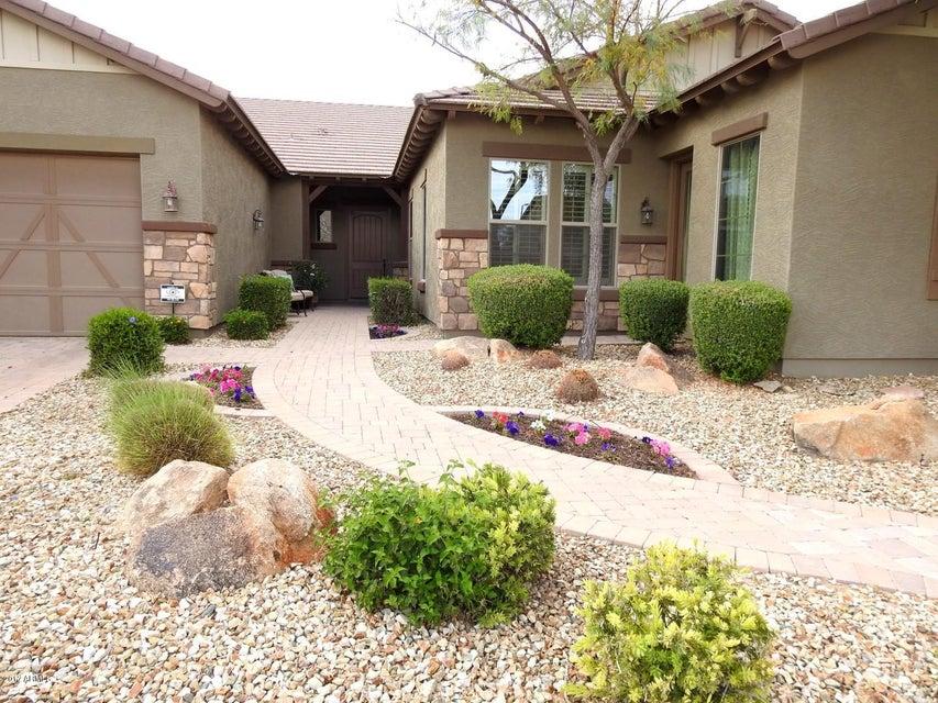 16074 W VERNON Avenue, Goodyear, AZ 85395
