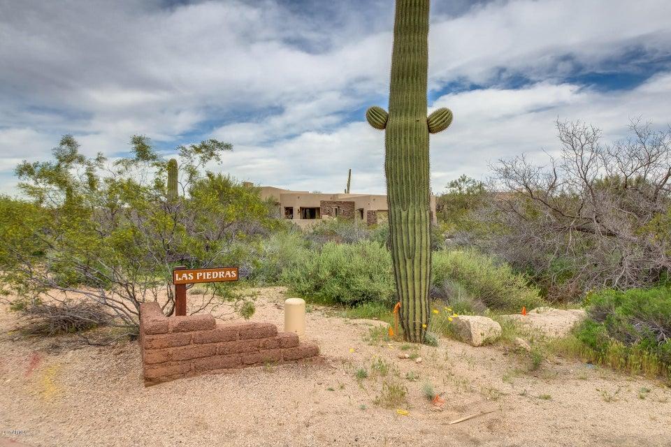 30600 N PIMA Road Unit 108 Scottsdale, AZ 85266 - MLS #: 5557890