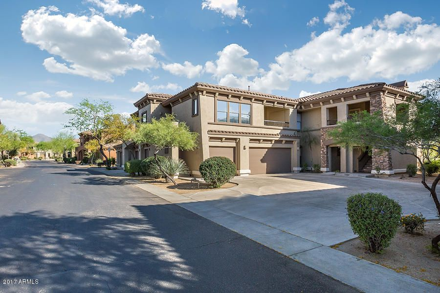 19700 N 76TH Street 2171, Scottsdale, AZ 85255