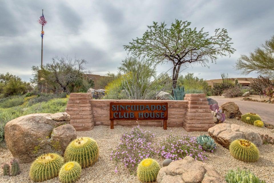 MLS 5557890 30600 N PIMA Road Unit 108, Scottsdale, AZ 85266 Scottsdale AZ Sincuidados