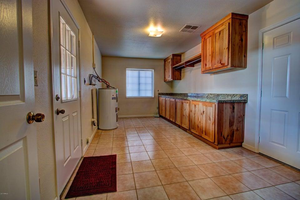 48410 N 7TH Avenue New River, AZ 85087 - MLS #: 5579923