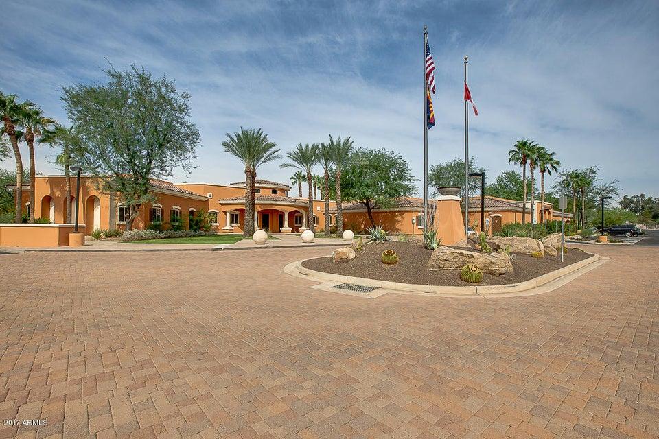 MLS 5580005 8125 E CORTEZ Drive, Scottsdale, AZ 85260 Scottsdale AZ Scottsdale Country Club