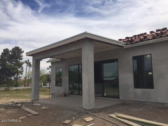 MLS 5529905 13204 W BEVERLY Road, Goodyear, AZ Goodyear AZ Equestrian