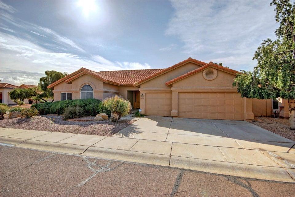 MLS 5580082 2557 E CATHEDRAL ROCK Drive, Phoenix, AZ 85048 Phoenix AZ Mountain Park Ranch