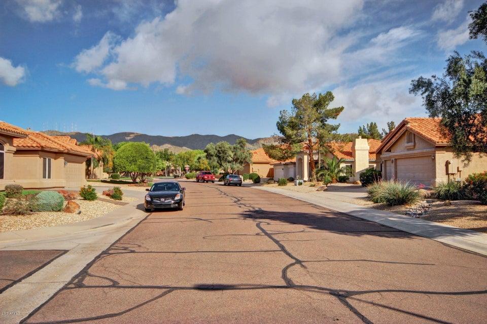 MLS 5580082 2557 E CATHEDRAL ROCK Drive, Phoenix, AZ 85048 Ahwatukee Mountain Park Ranch AZ