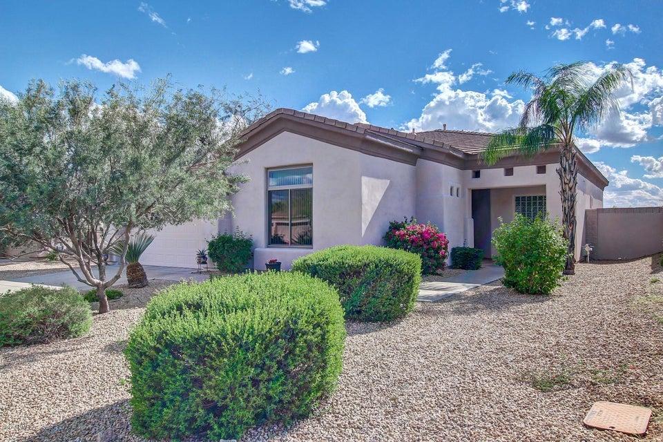 15235 E REDROCK Drive, Fountain Hills, AZ 85268
