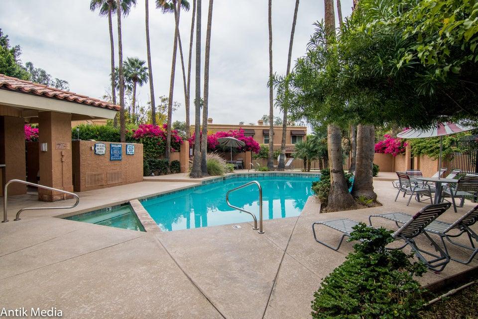 MLS 5580066 10402 N 10TH Street Unit 1, Phoenix, AZ Phoenix AZ Pointe Tapatio Condo or Townhome