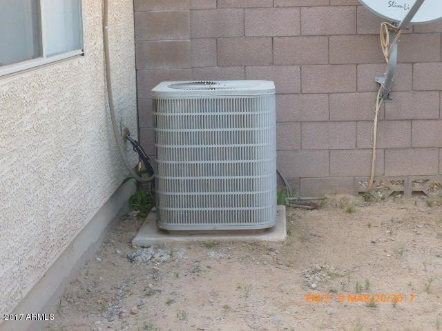 MLS 5580136 1631 E SAN XAVIER Drive, Casa Grande, AZ Casa Grande AZ Mission Valley