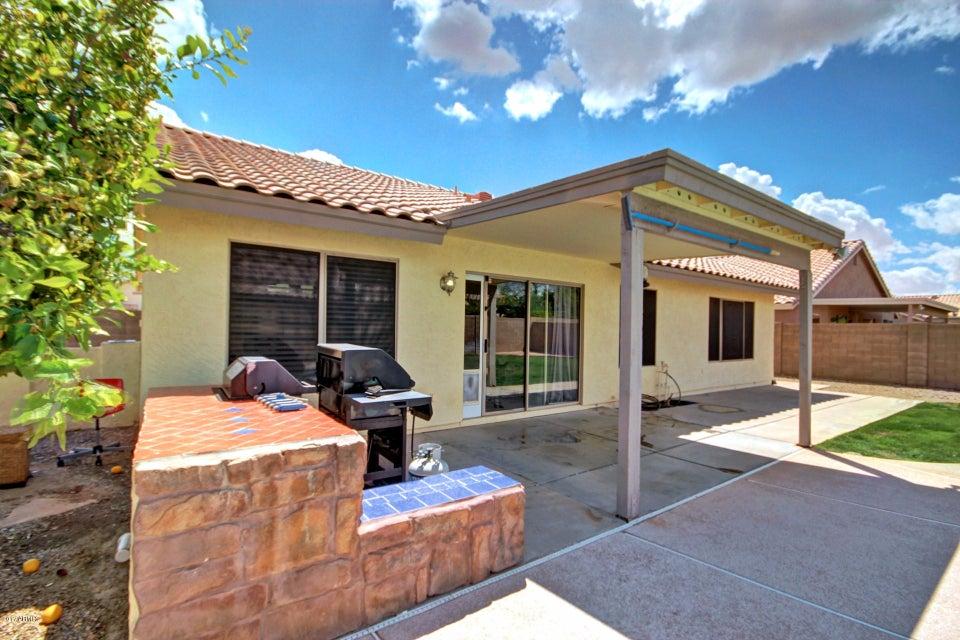 MLS 5580129 1560 W LARK Drive, Chandler, AZ 85286 Chandler AZ Clemente Ranch