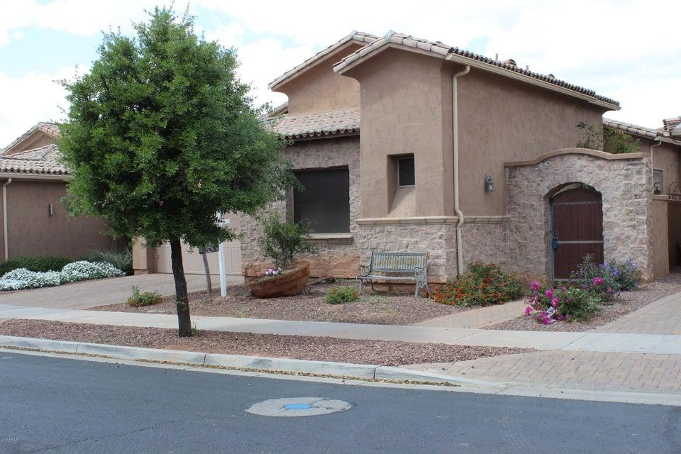 14571 W HIDDEN TERRACE Loop, Litchfield Park, AZ 85340