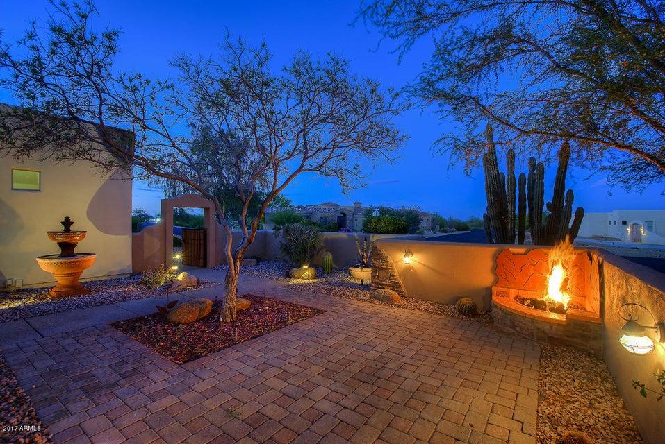 8908 N 192ND Avenue, Waddell, AZ 85355