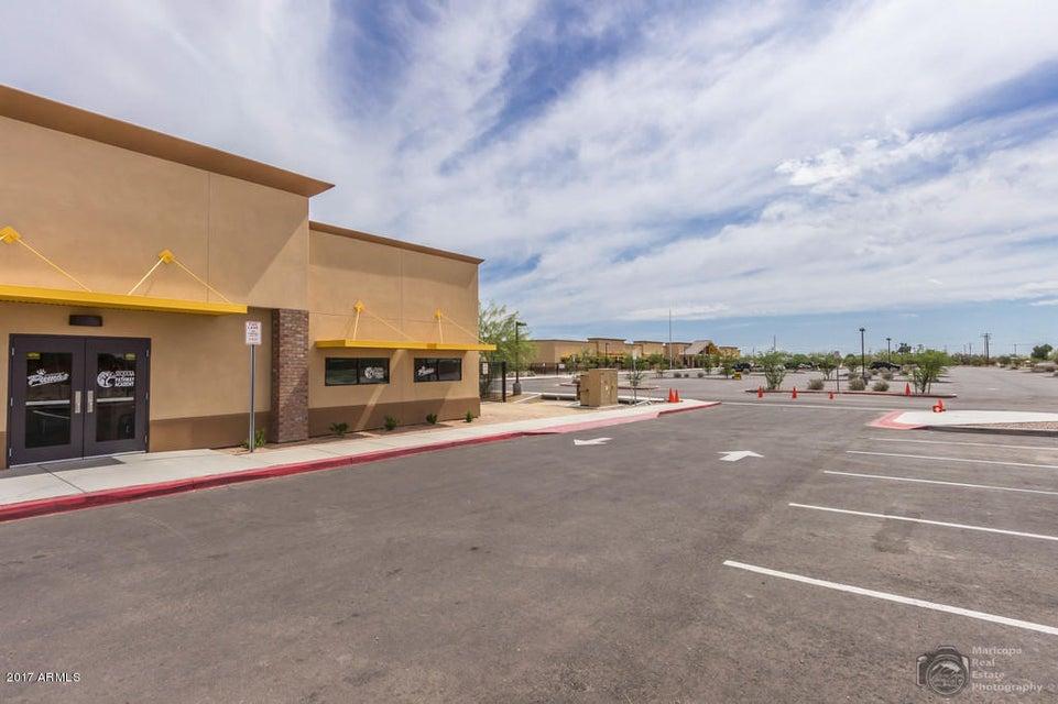 MLS 5580140 41902 W ALMIRA Drive, Maricopa, AZ Maricopa AZ Private Pool