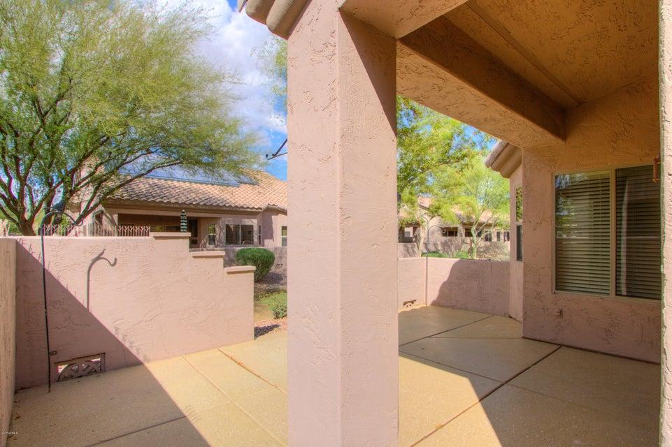 MLS 5580384 1538 E BRENDA Drive, Casa Grande, AZ Casa Grande AZ Condo or Townhome