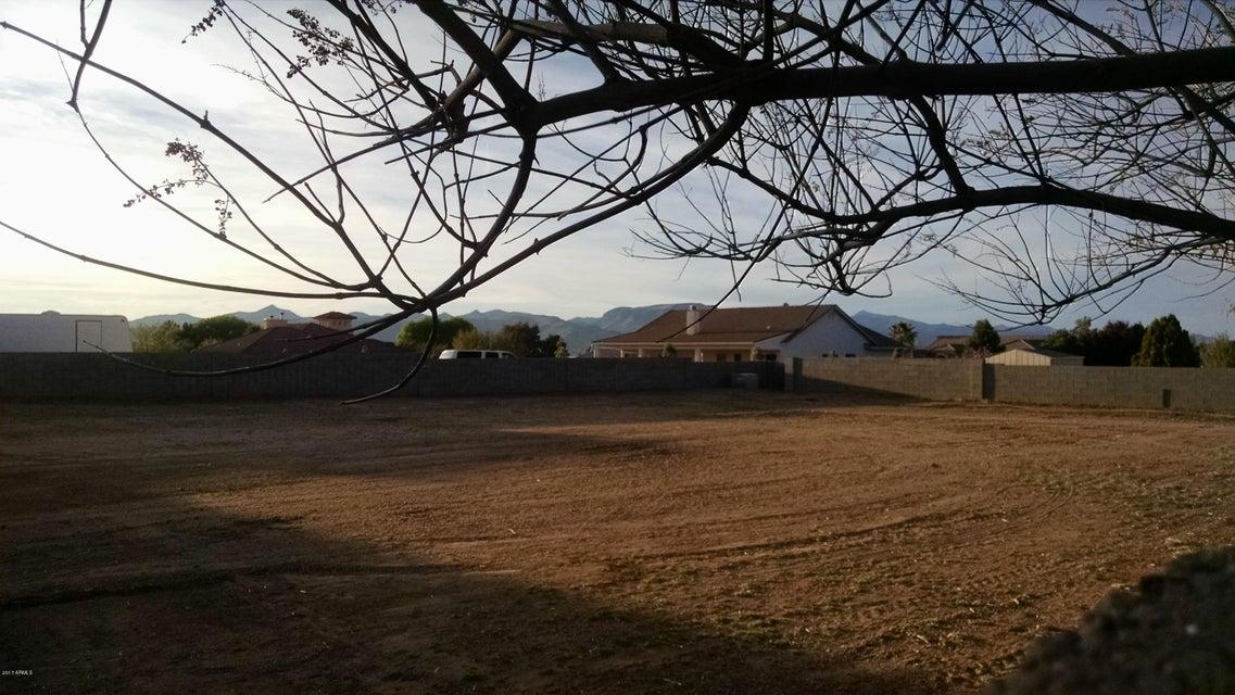 MLS 5580162 2327 N Yavapai Drive, Kingman, AZ Kingman AZ Scenic